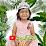Suara Citra's profile photo