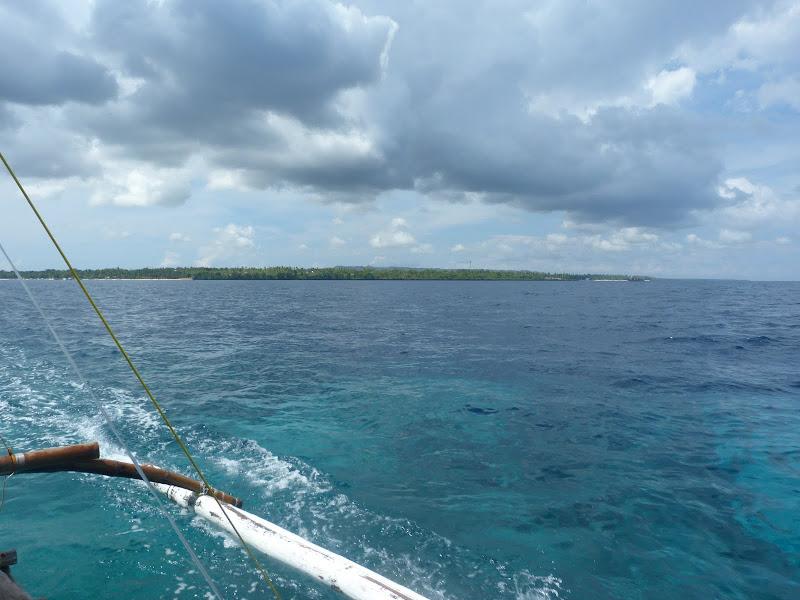 Camotes et Poron island - philippines1%2B1052.JPG