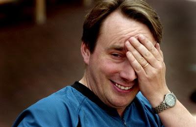 Linus Torvalds si scaglia contro openSUSE e la sua