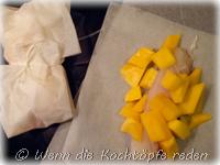 kabeljau_mango_frischkaese_paeckchen