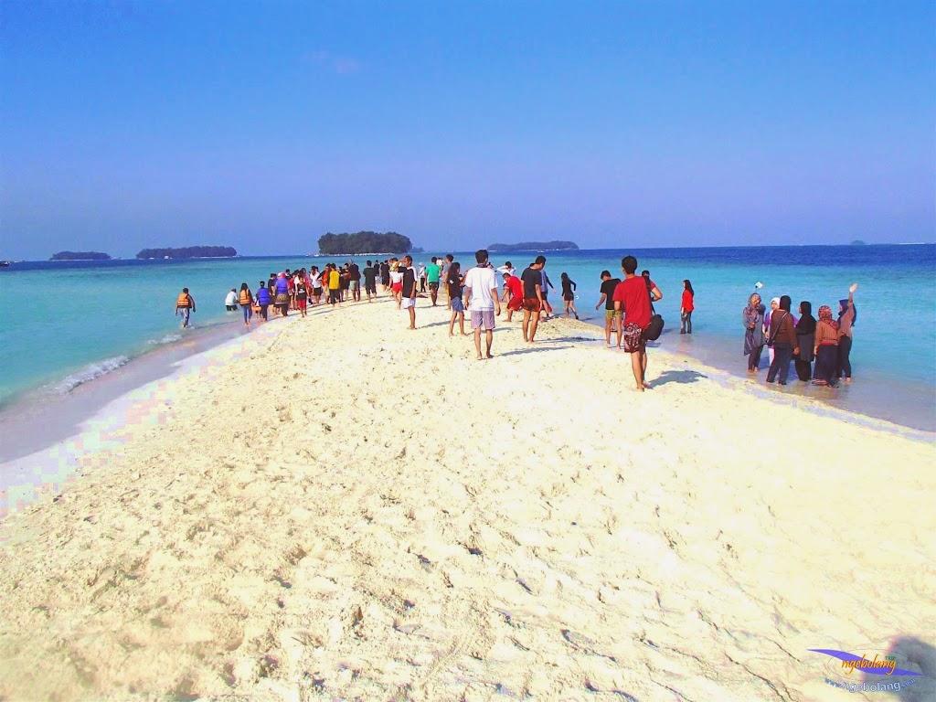 pulau harapan, 23-24 mei 2015 panasonic 29