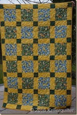 Quilt246-Fruehling-klein