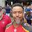 Larry Cook's profile photo