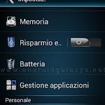 Screenshot_2013-01-04-19-48-14.jpg