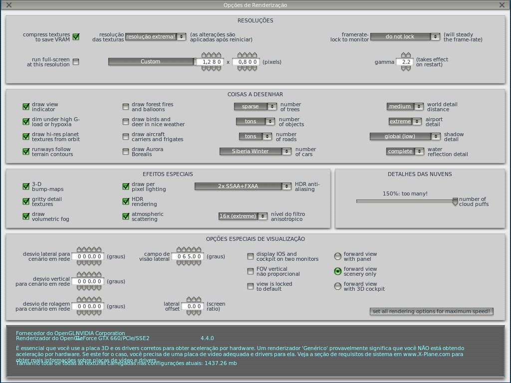 GTX 660 TI 2GB C-130_2