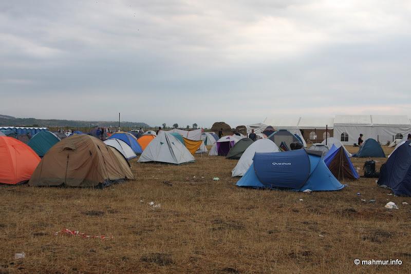 Peninsula 2012 - Day 4 - IMG_4603.JPG