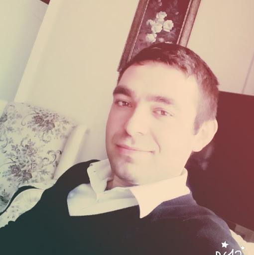 bektaş Yolcu picture