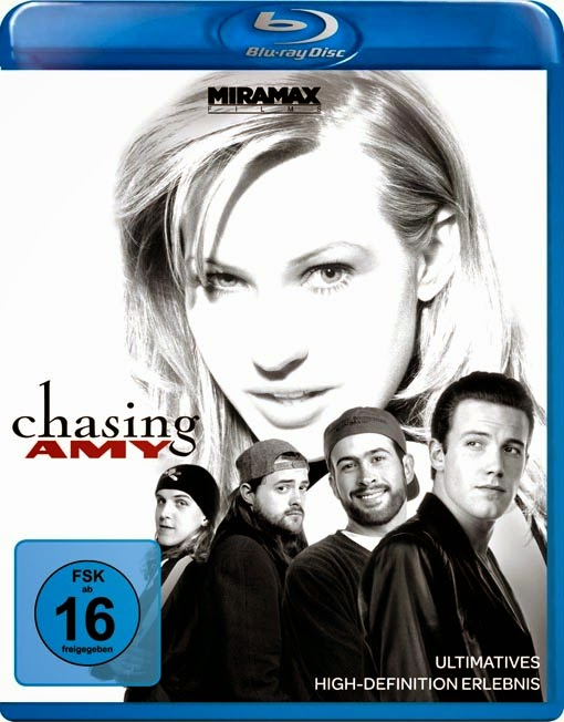 Persiguiendo a Amy (Chasing Amy) [1997][Pel�cula de culto][m1080p][BDRip x264][Dual][Eng.Ac3-5.1][Esp.Ac3-2.0][Subs]