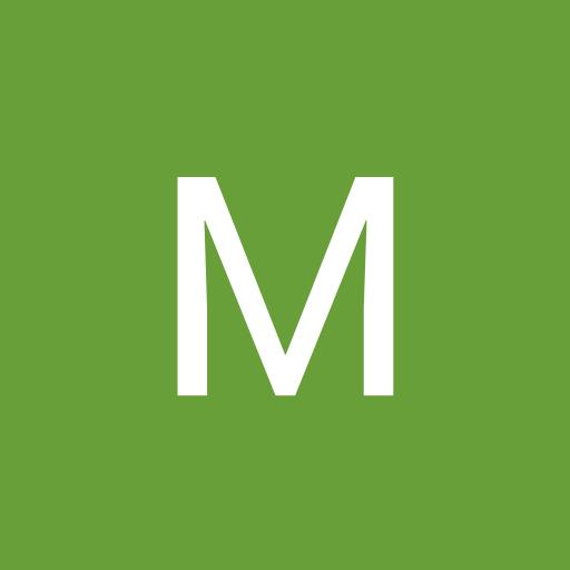user Michael G Miranda apkdeer profile image