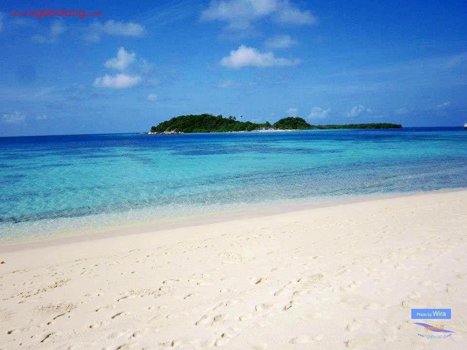 pulau-bintan-bintan-island-23