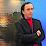 abraham castro-kreimerman's profile photo