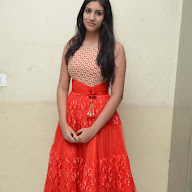 Srilekha New Stills