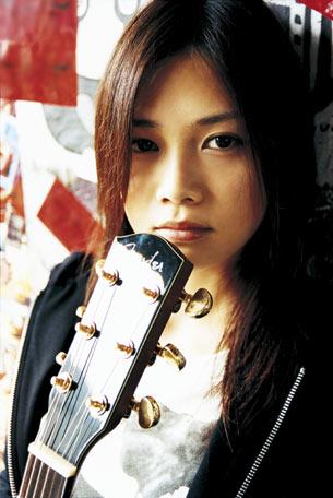 yui_photo-2006-08-30-20-11.jpg