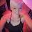 Alexandra Lehner's profile photo