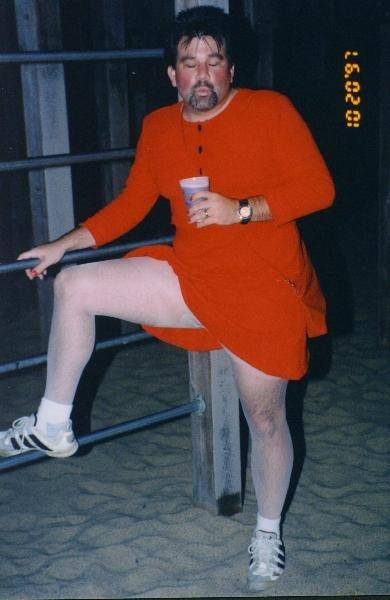 1997 - sfh3 reddress