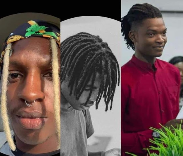 ABEG & PATRICIA: Meet The Under 30 Billionaires, Exclusive Sponsors of Big Brother Naija Season 6 ~Omonaijablog