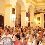 PeregrinacionAdultos2011_013.JPG