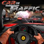 Car In Traffic 2018 1.2.1 (Mod Money)