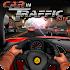 Car In Traffic 2018 1.1.2 (Mod Money)