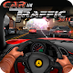 Car In Traffic 2018 (game)