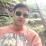 Ravi Mishra's profile photo