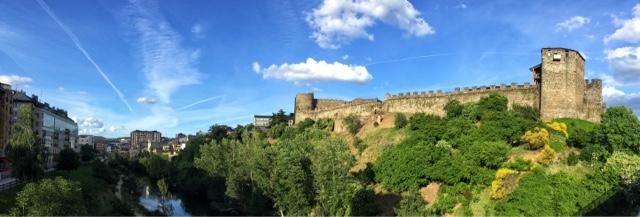 castillo-templarios-ponferrada