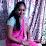 Kesavi Motepalli's profile photo
