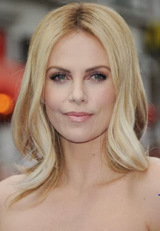 best hollywood actresses