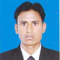 Profile picture of vishnuPatel