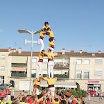 Castells Sta Cirstina d´Aro IMG_032.jpg