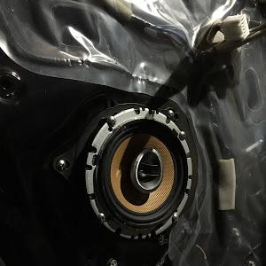 スペーシア MK42S Gリミテッドのカスタム事例画像 きっちーさんの2020年09月28日11:34の投稿