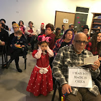 Purim at the Minyan 2017  - IMG_0120.JPG