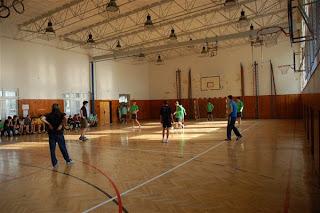 080211_0054_futbalovy_turnaj_2008