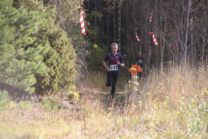 XC-race 2011 - IMG_3576.JPG