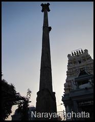 Narayanaghatta2
