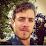 Sean Edwards's profile photo