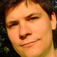 Máté Horváth's avatar