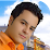 Mohamed Abu Hasera's profile photo