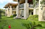 Фото 5 Gloria Golf Resort