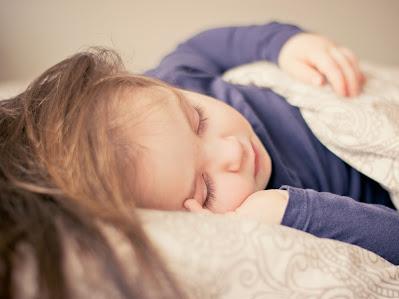Sağlıklı uyku nasıl olmalıdır