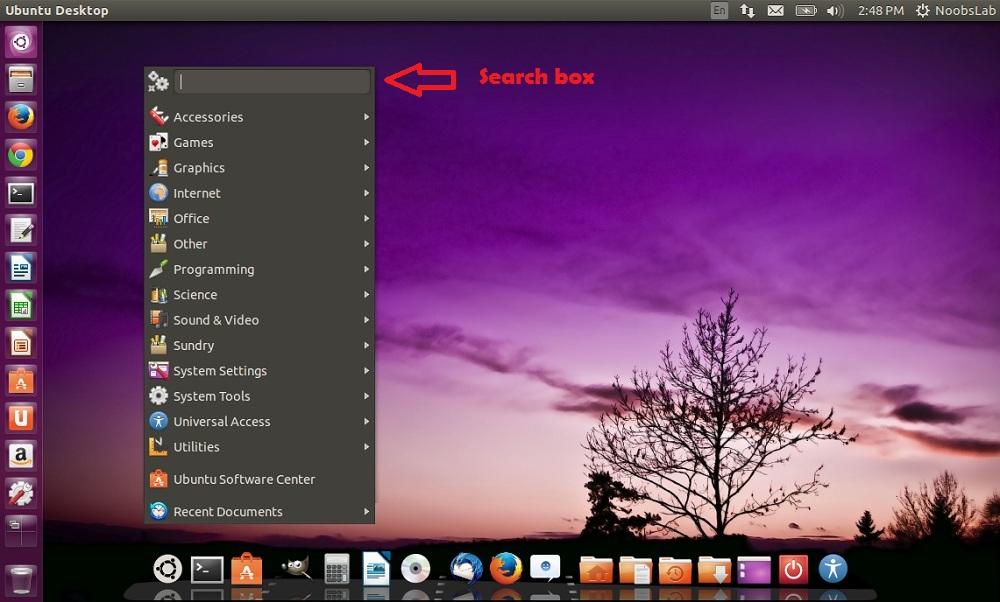 Cairo Dock 3 4 has been released, Install in Ubuntu/Linux Mint