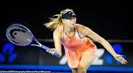 Maria Sharapova - 2016 Australian Open -DSC_1466-2.jpg