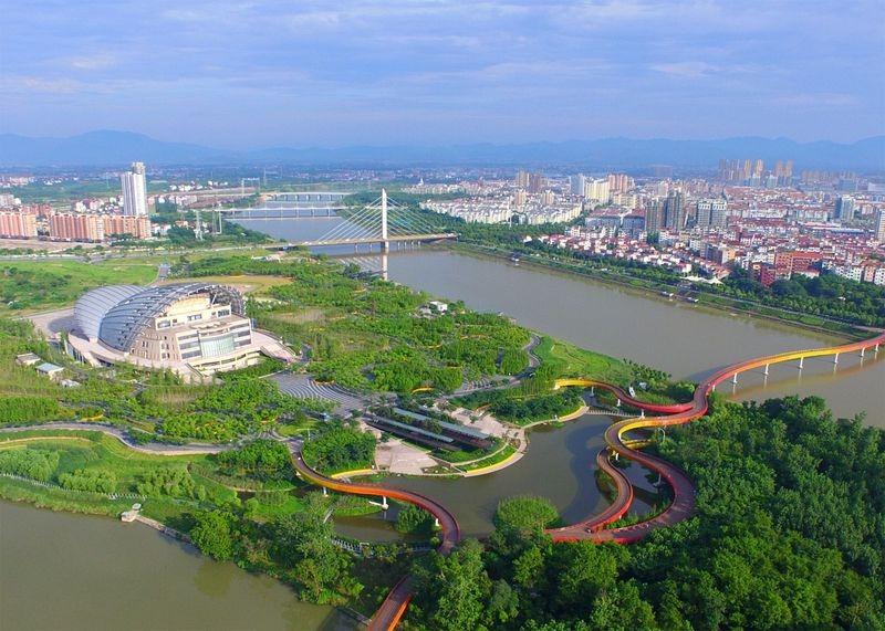 yanweizhou-park-18