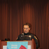 Public Safety Awards 2014 - IMG_9311.JPG