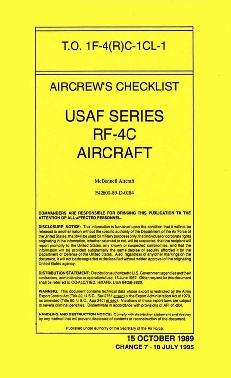[RF-4C-Aircrew-Checklist_014%5B1%5D]