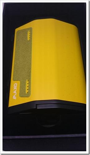 DSC 3606 thumb%25255B2%25255D - 【MOD】戦艦ヤマト!?超巨大戦艦MOD4本バッテリ「IJOY MAXO QUAD 18650 BOX MOD」レビュー!