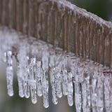 12-06-13 DFW Ice Storm - IMGP5450.JPG