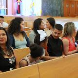 Baptism July 2017 - IMG_9991.JPG