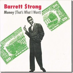 barrett-strong-money-thats-what-i-want