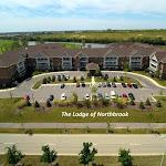 Aerial Lodge.jpg